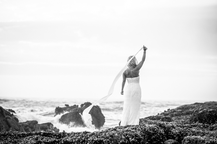 trash the dress -7725