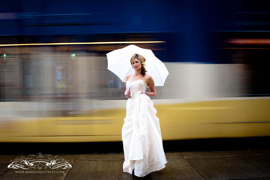 Portland in Motion : A Photo Workshop, April 21st.