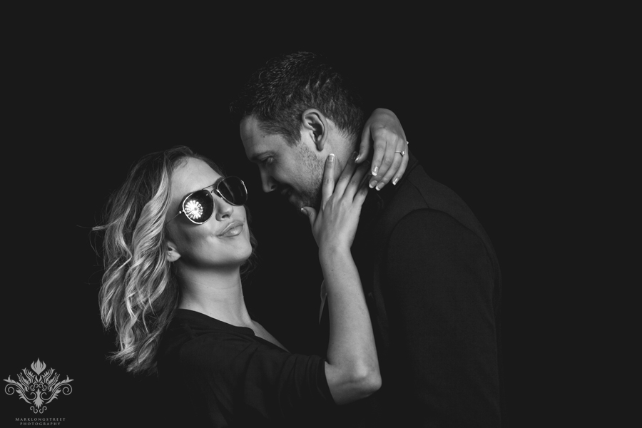 engagement studio shoot-7332