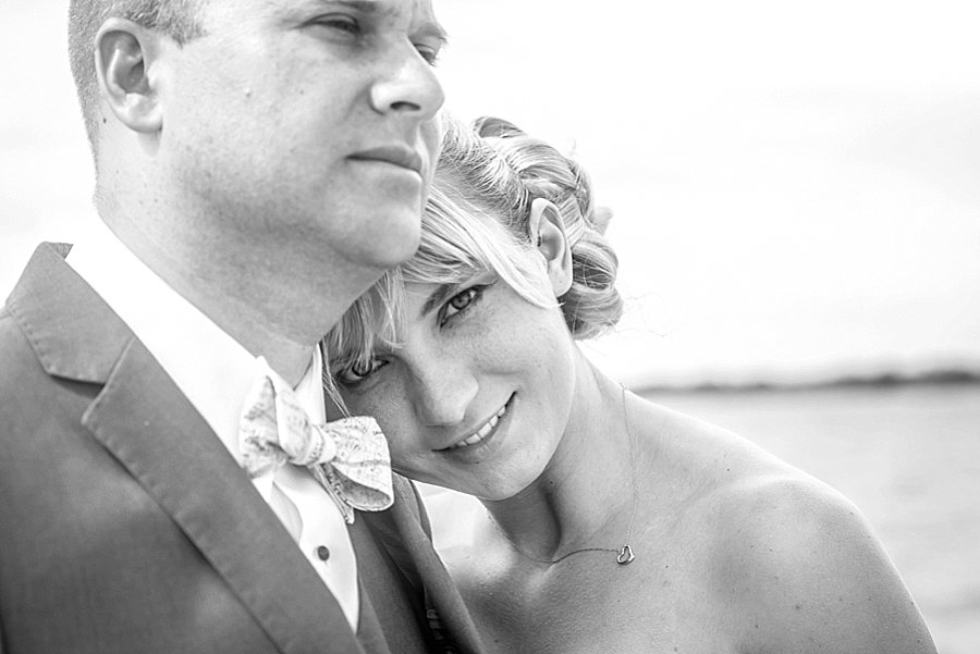 Featured on the knot_0799