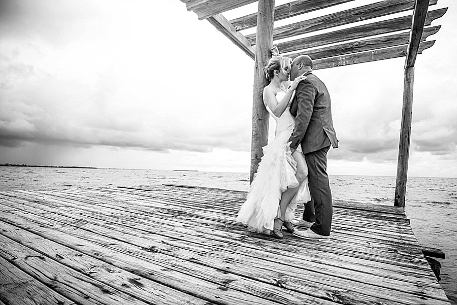 Featured on the knot_0802