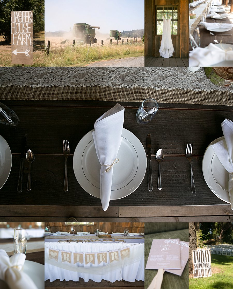 Jasper Houes Farms Wedding_0821
