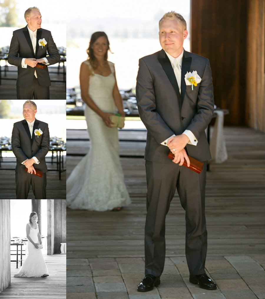 Jasper Houes Farms Wedding_0828