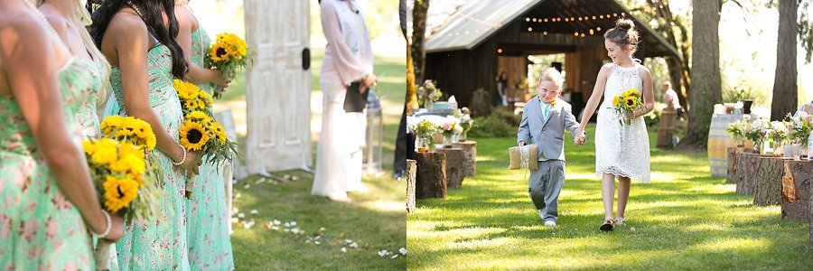 Jasper Houes Farms Wedding_0835