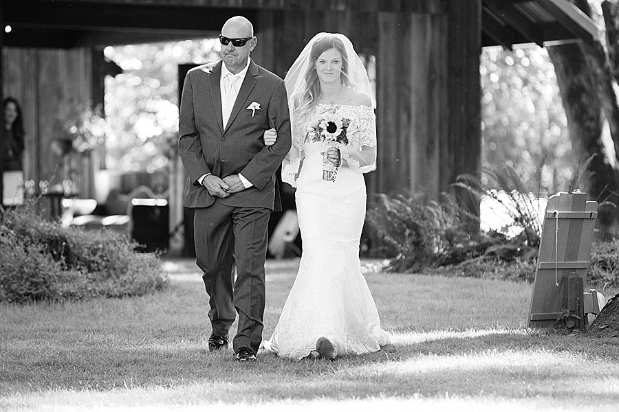 Jasper Houes Farms Wedding_0836