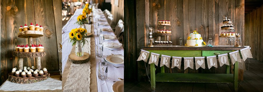 Jasper Houes Farms Wedding_0842