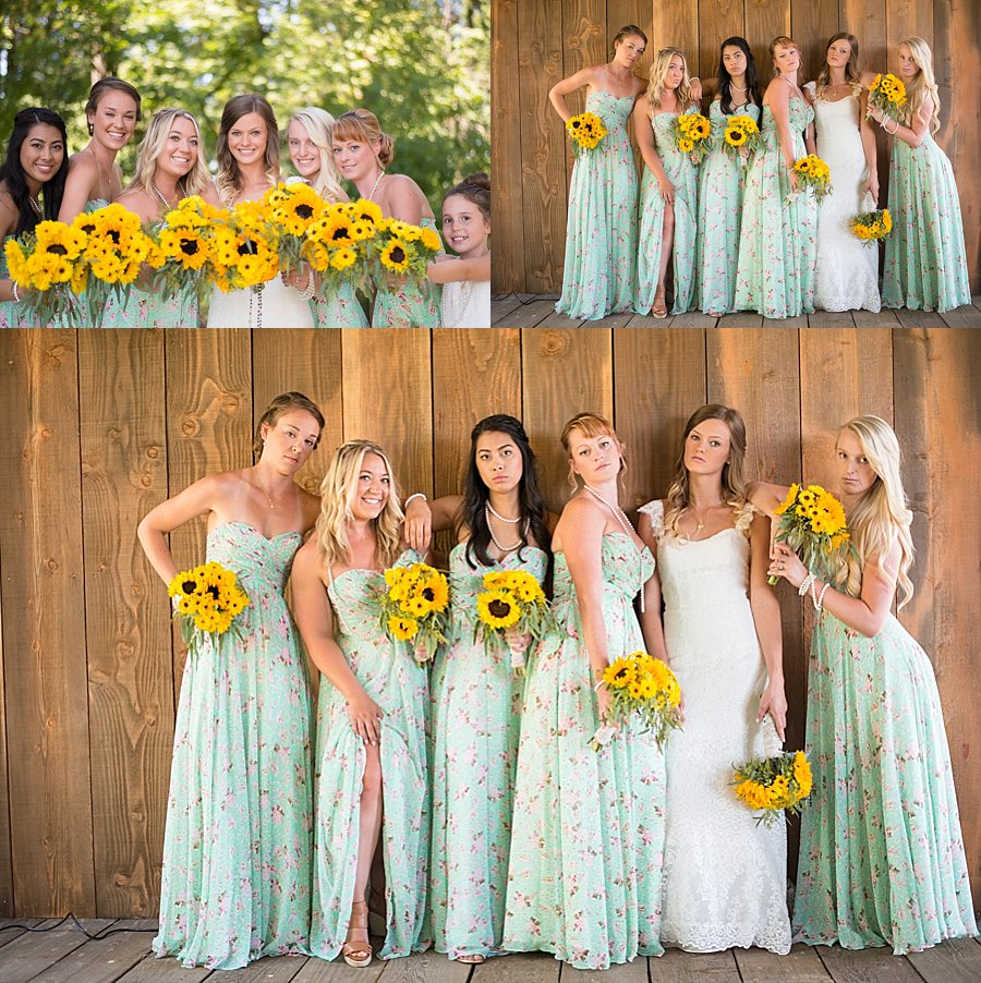 Jasper Houes Farms Wedding_0850