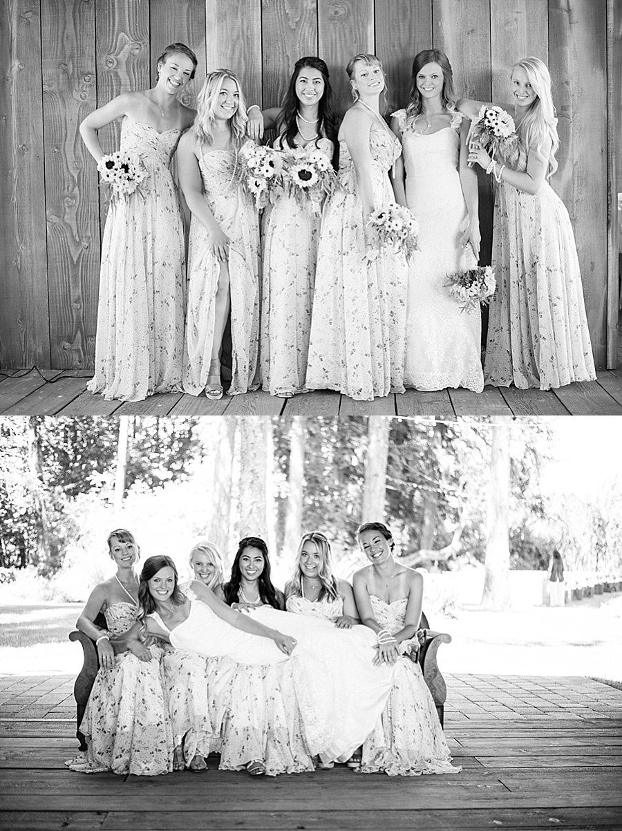 Jasper Houes Farms Wedding_0851