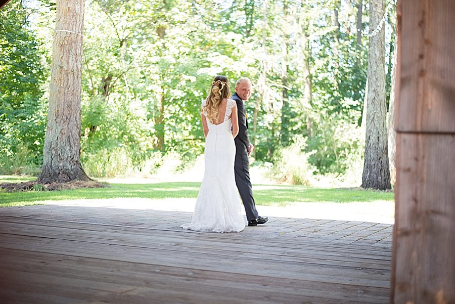 Jasper Houes Farms Wedding_0854