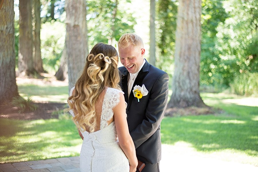 Jasper Houes Farms Wedding_0855