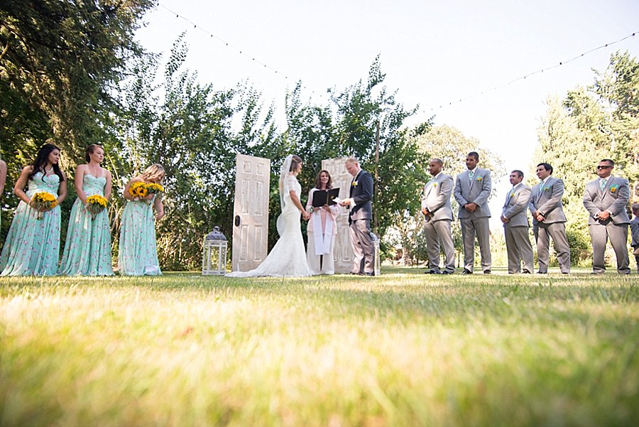 Jasper Houes Farms Wedding_0862