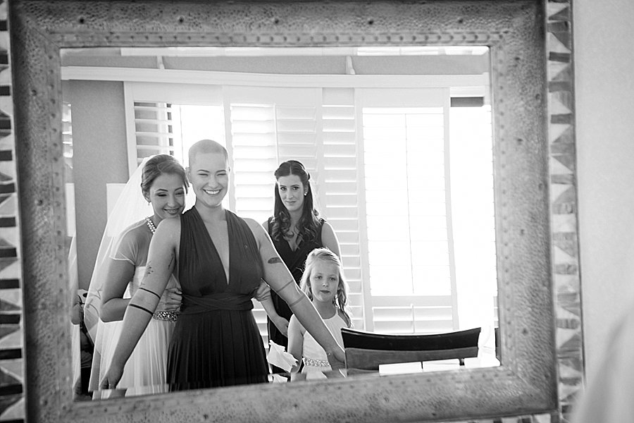 La Wedding photos_0932