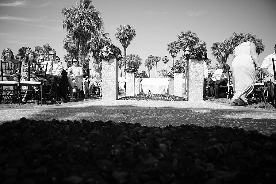 La Wedding photos_0937