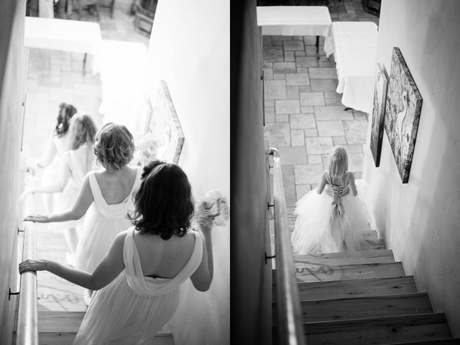 Sweet Cheeks Wedding photos_1004
