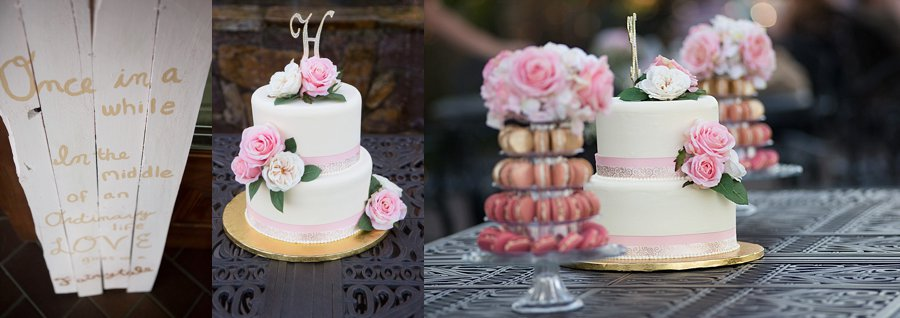 Sweet Cheeks cake Wedding photos_1015