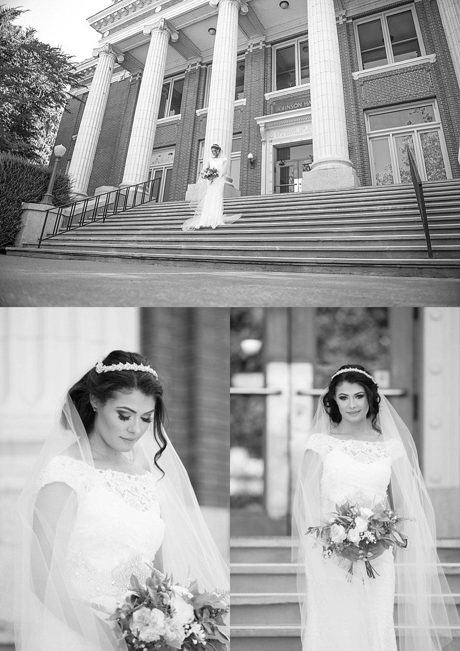U of O wedding photos_1234