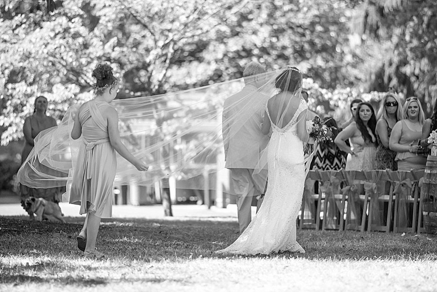 U of O wedding photos_1238