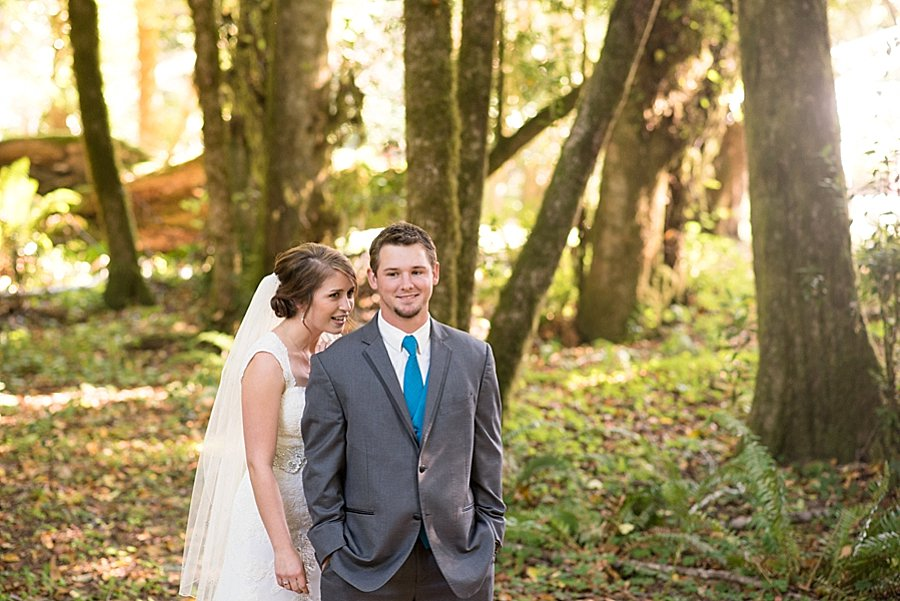 U of O wedding photos_1365