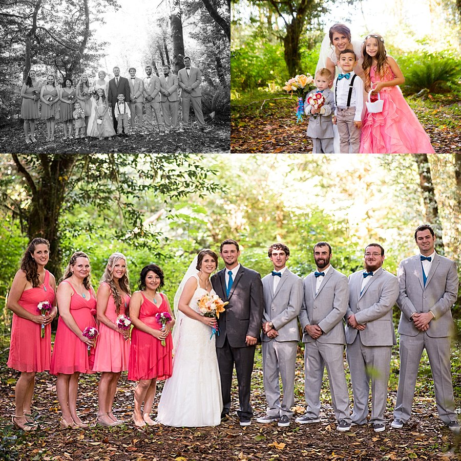 U of O wedding photos_1375