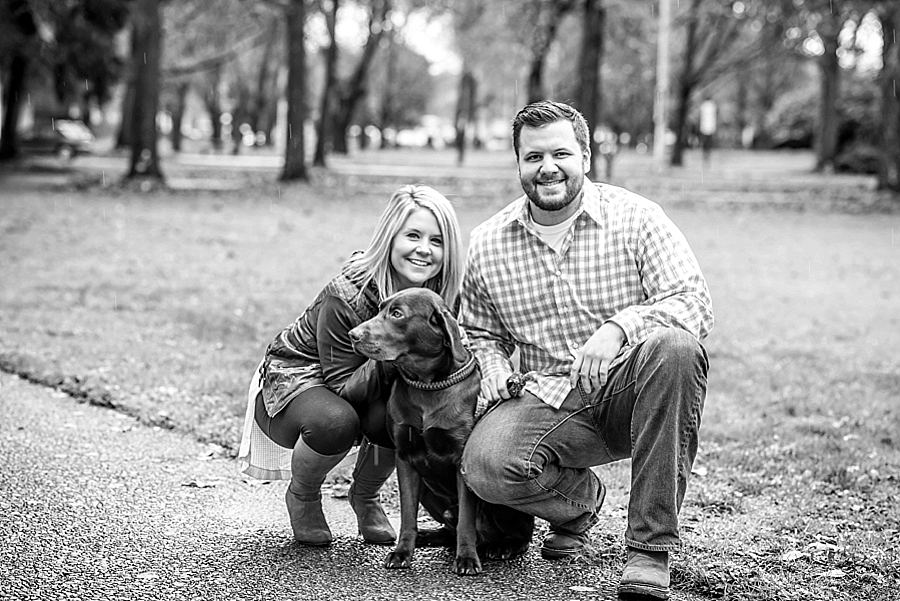 Eugene engagement session Photos_0050