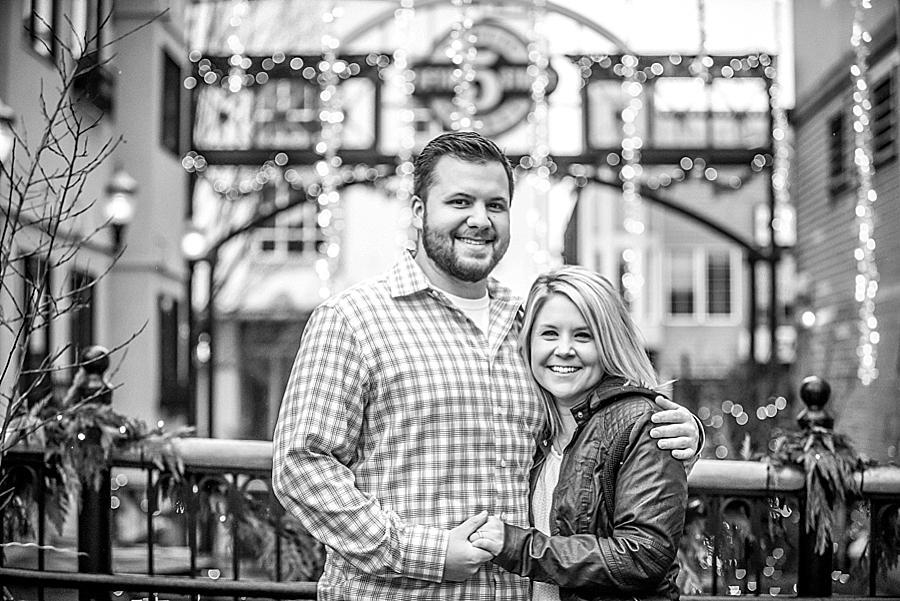 eugene engagement session photos_0052