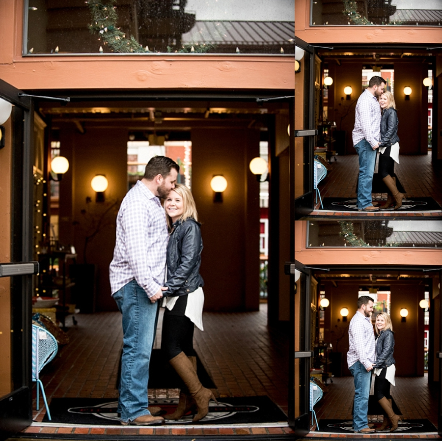 eugene engagement session Photos_0054