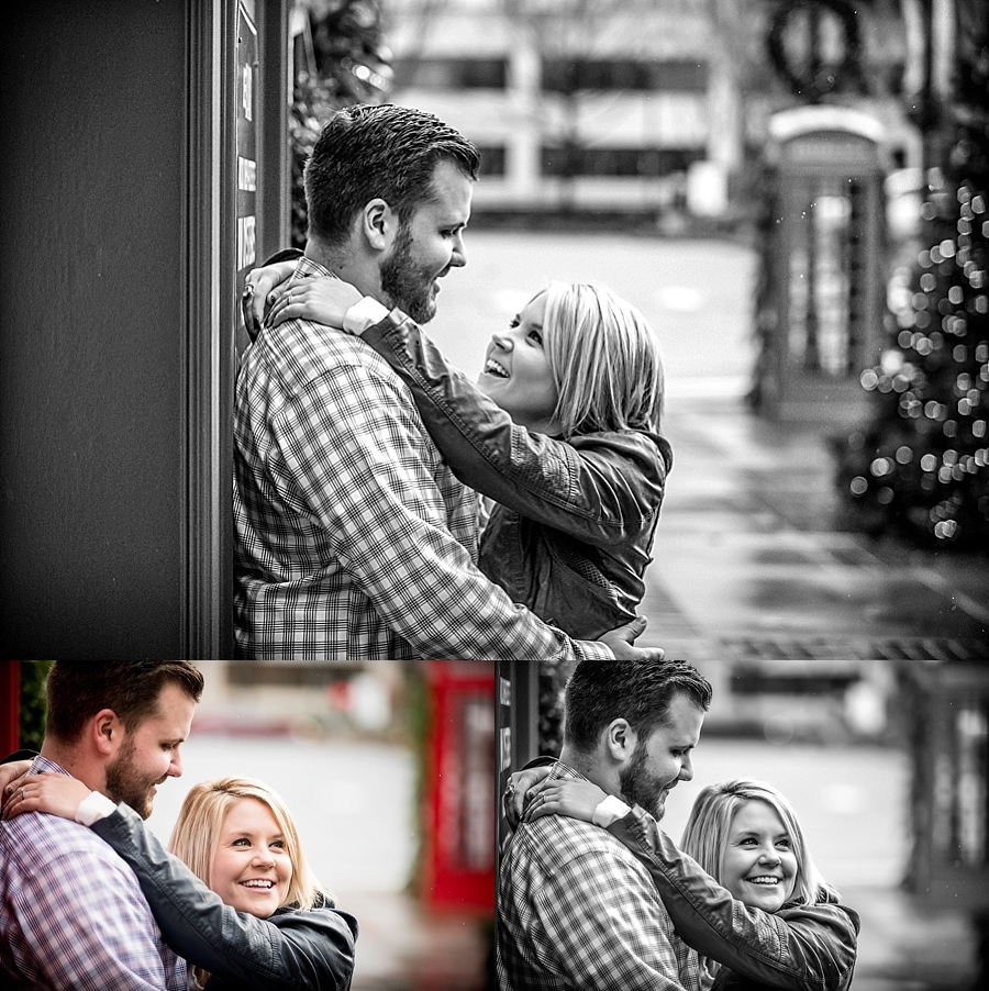 eugene engagement session Photos_0056
