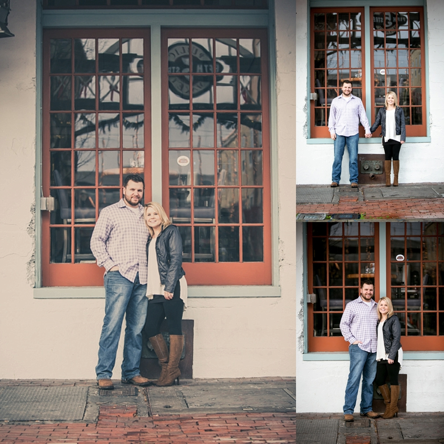 eugene engagement session Photos_0057