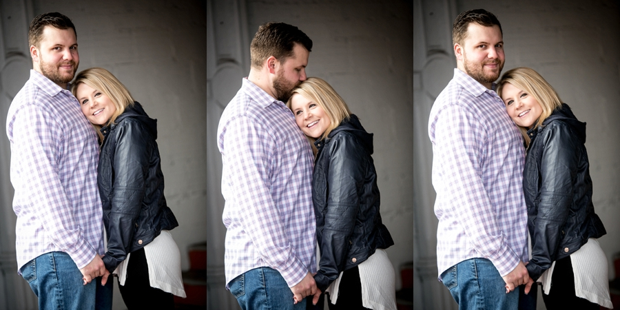 eugene engagement session Photos_0061