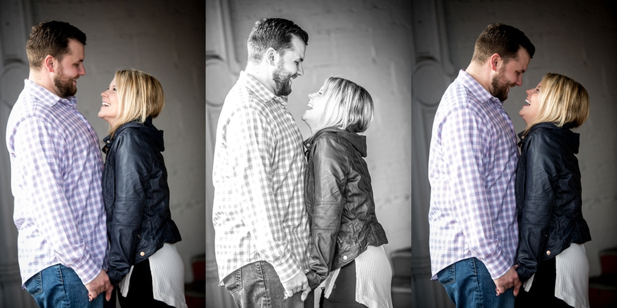 eugene engagement session Photos_0062