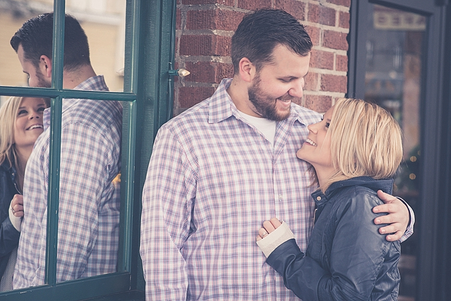 eugene engagement session Photos_0068