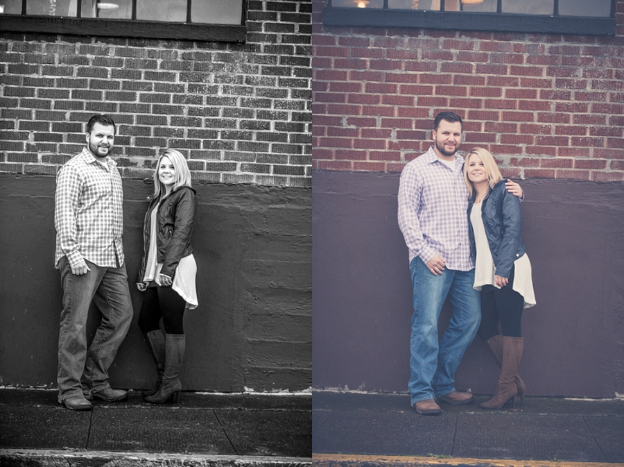eugene engagement session Photos_0069