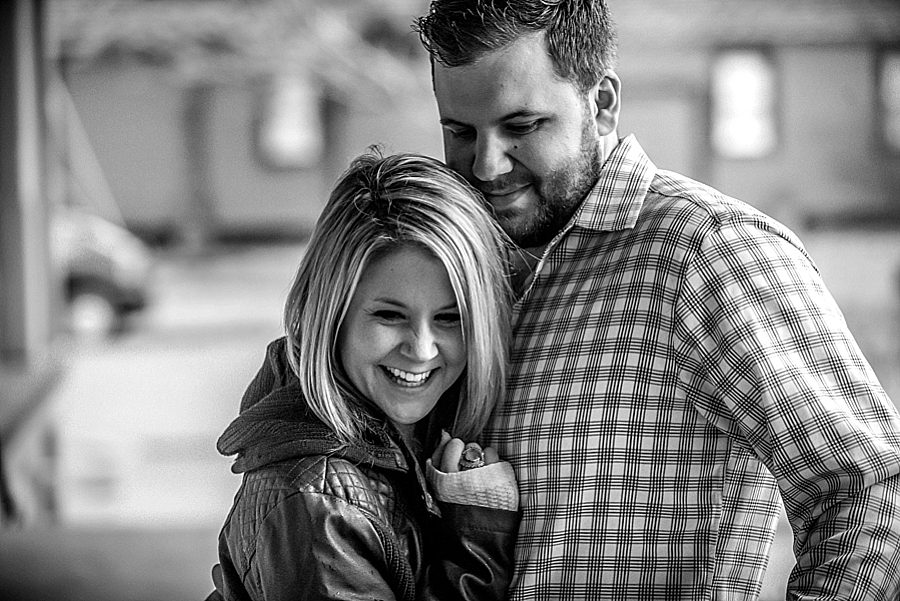 eugene engagement session Photos_0073