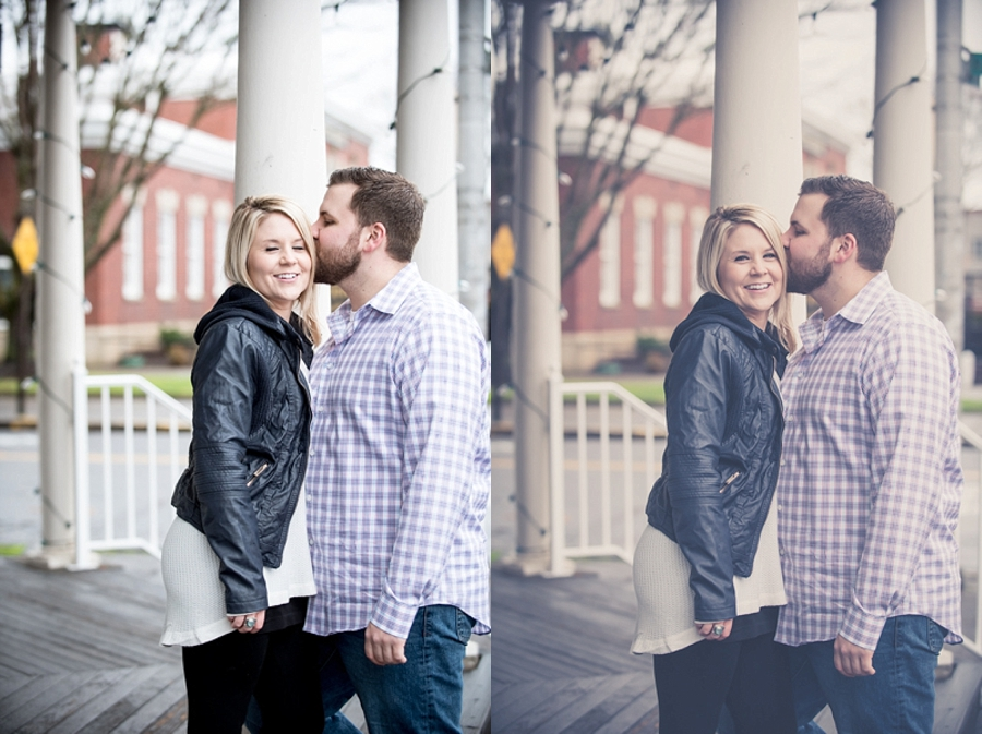eugene engagement session Photos_0074
