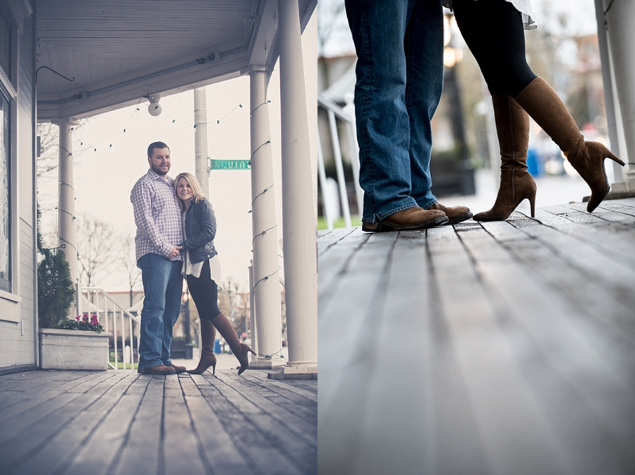 eugene engagement session Photos_0075