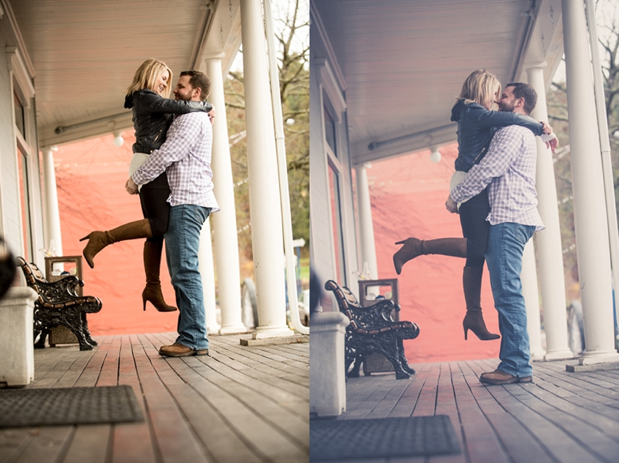 eugene engagement session Photos_0076