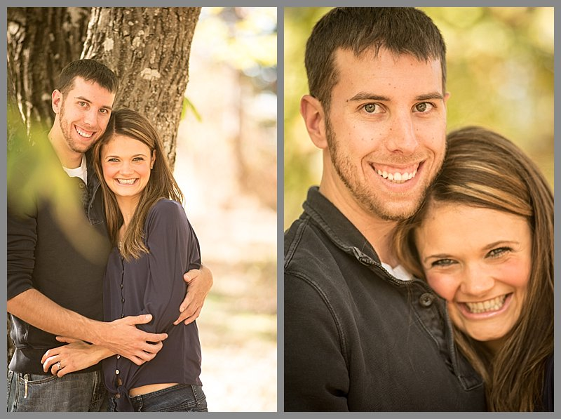 engagement-7072_WEB