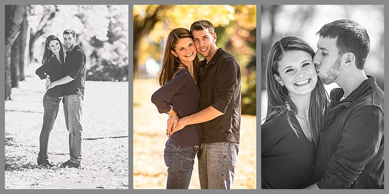 engagement-7123_WEB