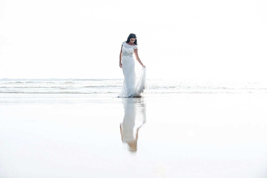 Beautiful Oregon Ocean Wedding Photos_0093