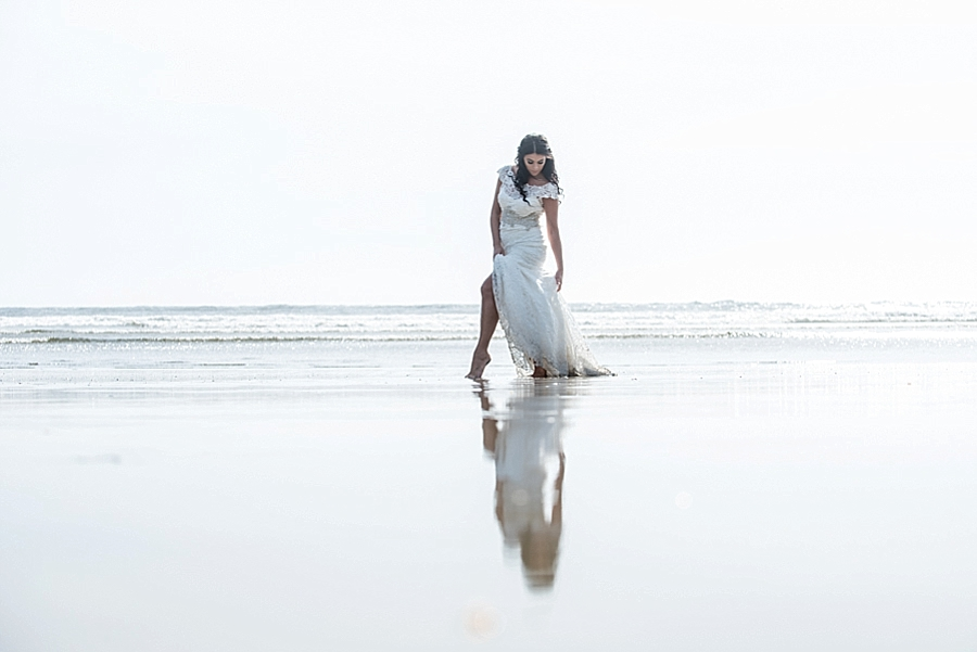 Beautiful Oregon Ocean Wedding Photos_0094