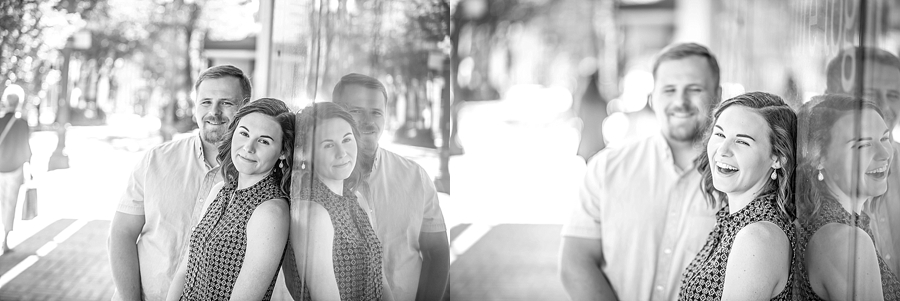 PORTLAND LIBRARY ENGAGEMENT SESSION Photos_0099