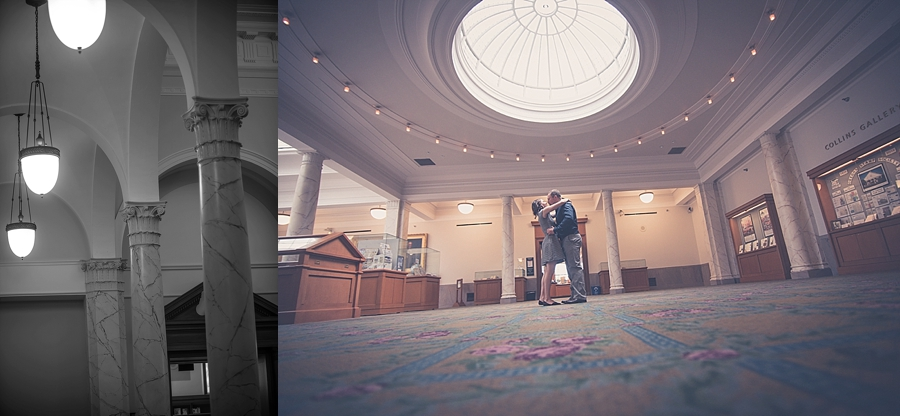 PORTLAND LIBRARY ENGAGEMENT SESSION Photos_0108