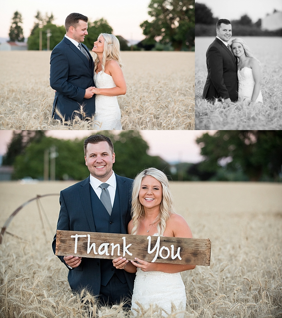 Brent & Staci's  Wedding Blog Photos_0157