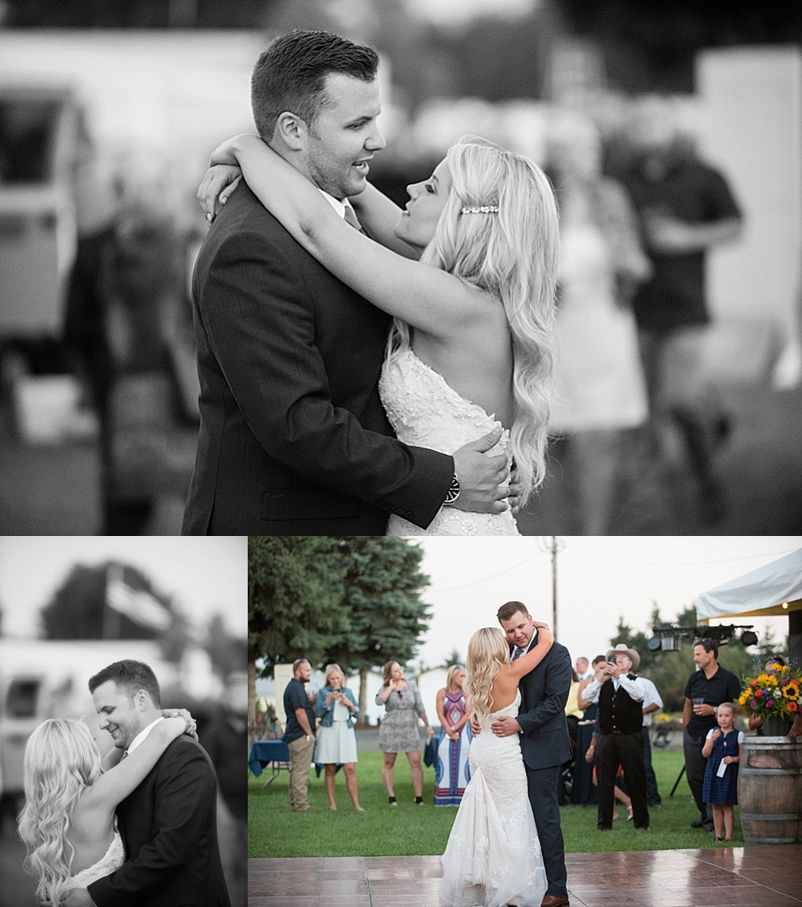 Brent & Staci's  Wedding Blog Photos_0158