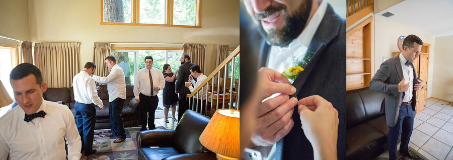 belknap-hotsprings-wedding-photos_0239