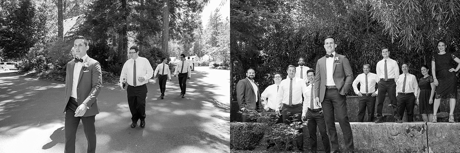 belknap-hotsprings-wedding-photos_0244