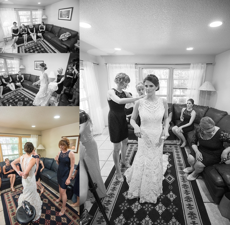 belknap-hotsprings-wedding-photos_0245