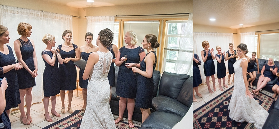 belknap-hotsprings-wedding-photos_0246