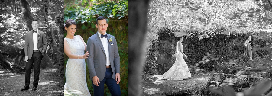 belknap-hotsprings-wedding-photos_0249