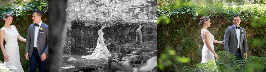 belknap-hotsprings-wedding-photos_0250